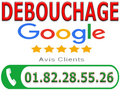 Debouchage Canalisation Margny les Compiegne 60280